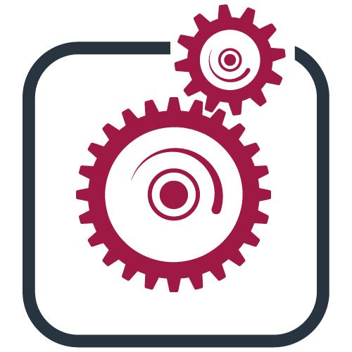 logo_reduccion